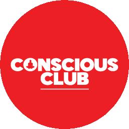 LogoCC_color2